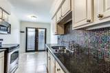 7734 Meadow Road - Photo 6