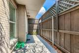 7734 Meadow Road - Photo 9