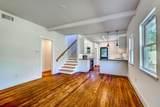 1009 Orange Avenue - Photo 7