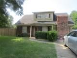 539 Lynbrook Boulevard - Photo 1
