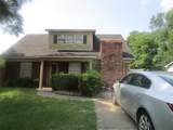539 Lynbrook Boulevard - Photo 2