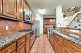 5433 Centeridge Lane - Photo 8