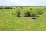 TBD County Rd 4617 26Acres - Photo 16