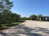 5440 County Road 481 - Photo 5