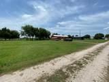 19939 County Road 656 - Photo 27