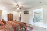 1501 Mossycup Court - Photo 20