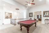 1501 Mossycup Court - Photo 26