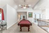 1501 Mossycup Court - Photo 28