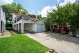 3109 Lakeside Drive - Photo 27
