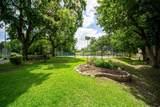 3109 Lakeside Drive - Photo 34