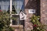 1208 Hundgate Way - Photo 32