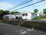 1618 Harvey Avenue - Photo 4