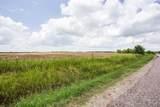 2273 State Highway 56 - Photo 13