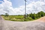 2273 State Highway 56 - Photo 7