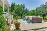 4005 Rosebud Drive - Photo 31