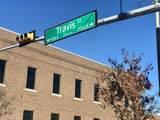 203 Travis Street - Photo 2