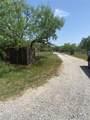 TBD Garner Road - Photo 9