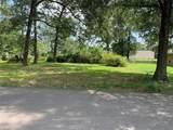 Lot 29 Wynnewood Drive - Photo 3