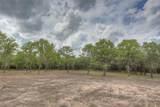 Lot 1 Hidden Ranch Lane - Photo 25