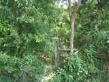 TBD County Road 4730 - Photo 2