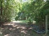 TBD County Road 4730 - Photo 3