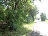 TBD County Road 4730 - Photo 9