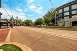 2950 Mckinney Avenue - Photo 27