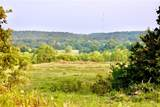 TBD Upper Montague Road - Photo 1