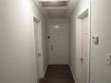 3330 Thannisch Avenue - Photo 18