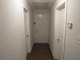 3330 Thannisch Avenue - Photo 19