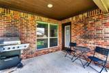 1329 Monticello Drive - Photo 32