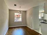 603 Carswell Terrace - Photo 15