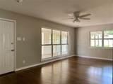 603 Carswell Terrace - Photo 2