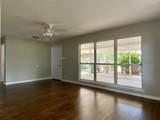 603 Carswell Terrace - Photo 3