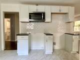603 Carswell Terrace - Photo 4
