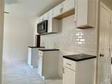 603 Carswell Terrace - Photo 5