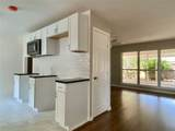 603 Carswell Terrace - Photo 6