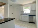 603 Carswell Terrace - Photo 8
