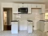 603 Carswell Terrace - Photo 9