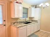 509 First Avenue - Photo 11