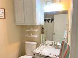 509 First Avenue - Photo 14