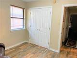 509 First Avenue - Photo 15