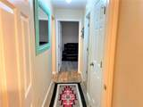 509 First Avenue - Photo 16