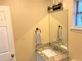 509 First Avenue - Photo 17