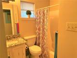 509 First Avenue - Photo 18
