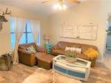 509 First Avenue - Photo 6