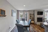 6005 Danbury Lane - Photo 2