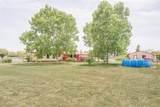 11695 Olen Court - Photo 28