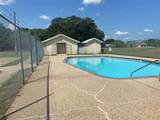 5511 Cold Water Trail - Photo 8