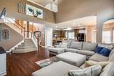 4 Whispering Bend Court - Photo 10